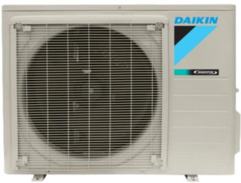 Daikin RK24AXVJU 24000 BTU Class Cooling Only 19 Series Outdoor Unit