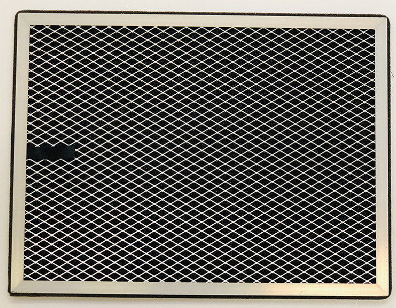 Seaira W-915 Pre-Filter for Seaira Watchdog 900 Dehumidifiers - 3 Pack Replacement Filters