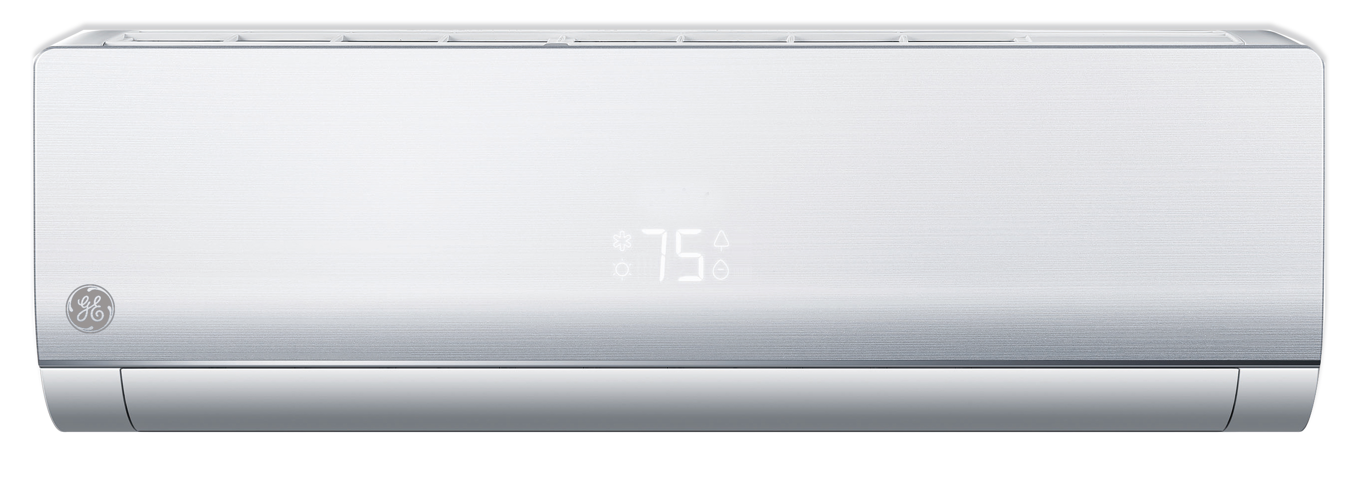 GE ASYW09URDWA 9000 BTU Endure Multi Zone Indoor Wall Unit - Heat and Cool - 208/230V