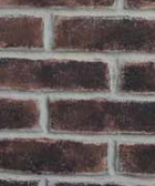 "Superior SBLQ32SVF 32"" Vintage Brick Ceramic Liner Kit"