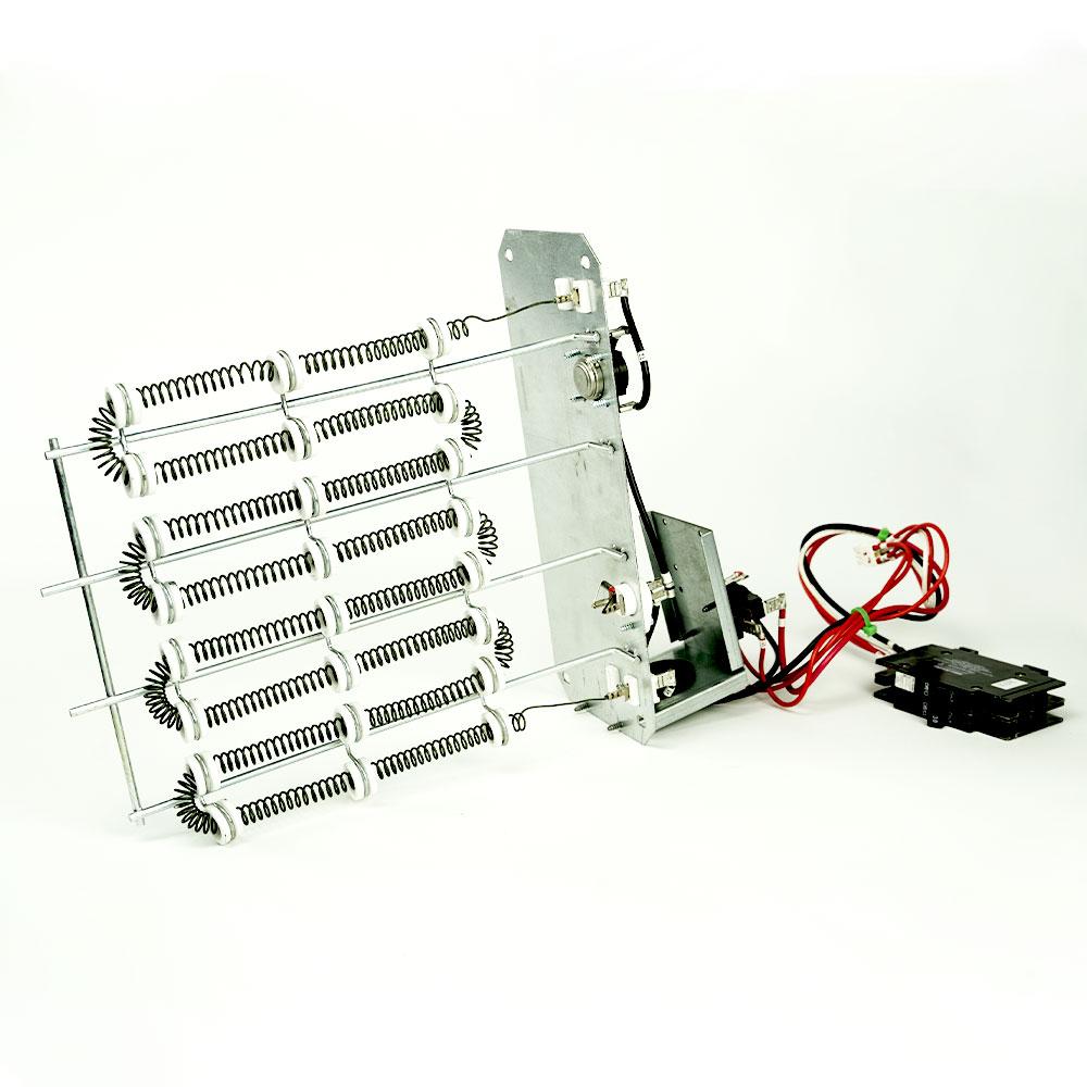 Mr. Cool MHK5U 5.0 kW Heat Kit for Universal Series Air Handler