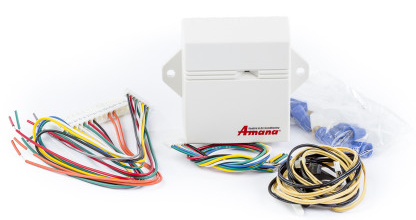 Amana GT01H GenericTenna RF Transceiver/Router Antenna for Amana VTACs