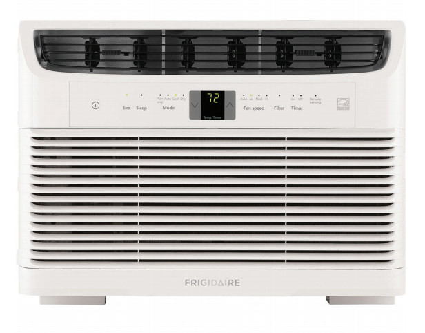 Frigidaire FFRE053WA1 5000 BTU Energy Star Window Air Conditioner