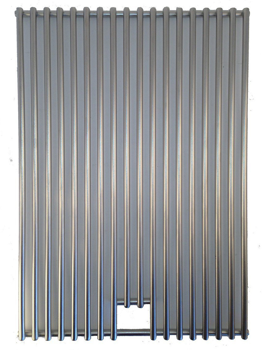 """American Outdoor Grill 30-B-11 Cooking Grids for 30"""" Grills"""