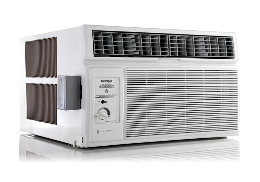 Friedrich SH24N30A 24,000 BTU Hazardgard Series Air Conditioner