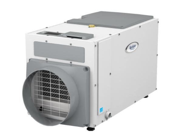Aprilaire E080 80 Pint E-Series Professional Grade-Whole House Dehumidifier - Energy Star