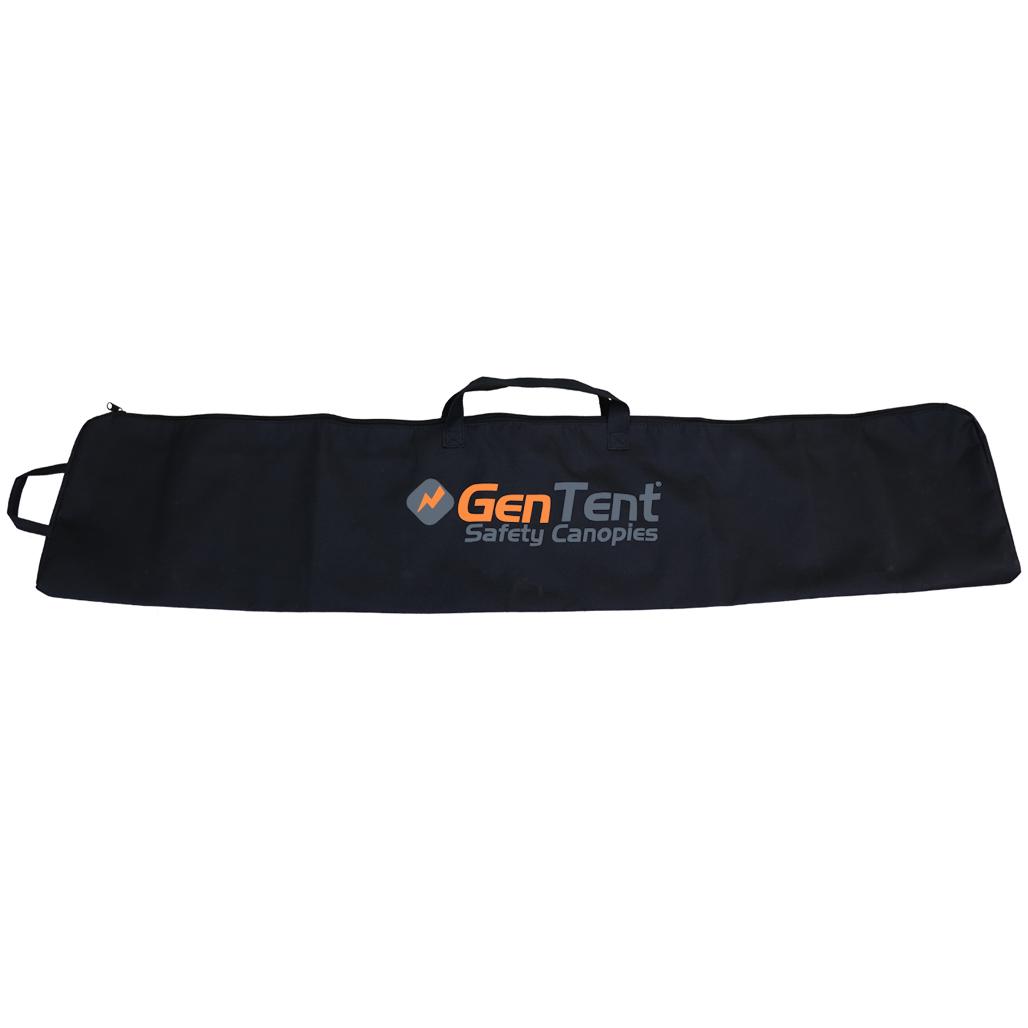 GenTent GTOACBAG00 Storage Bag for GenTent Canopies