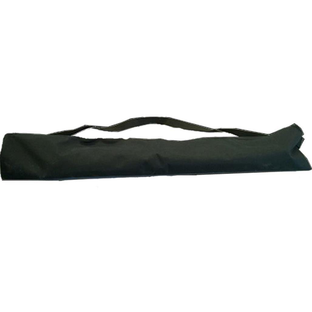 GenTent GTXACBAG00 Storage Bag for GenTent XL Canopies