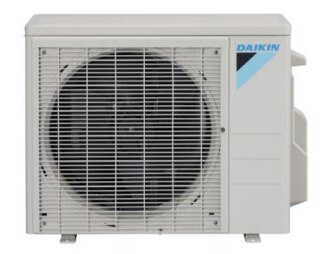 Daikin RK30NMVJUA 30000 BTU Class Cooling Only SkyAir Outdoor Unit