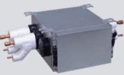 Daikin BPMKS048A2U 2 Zone Branch Provider  for Multi-Zone Mini-Split