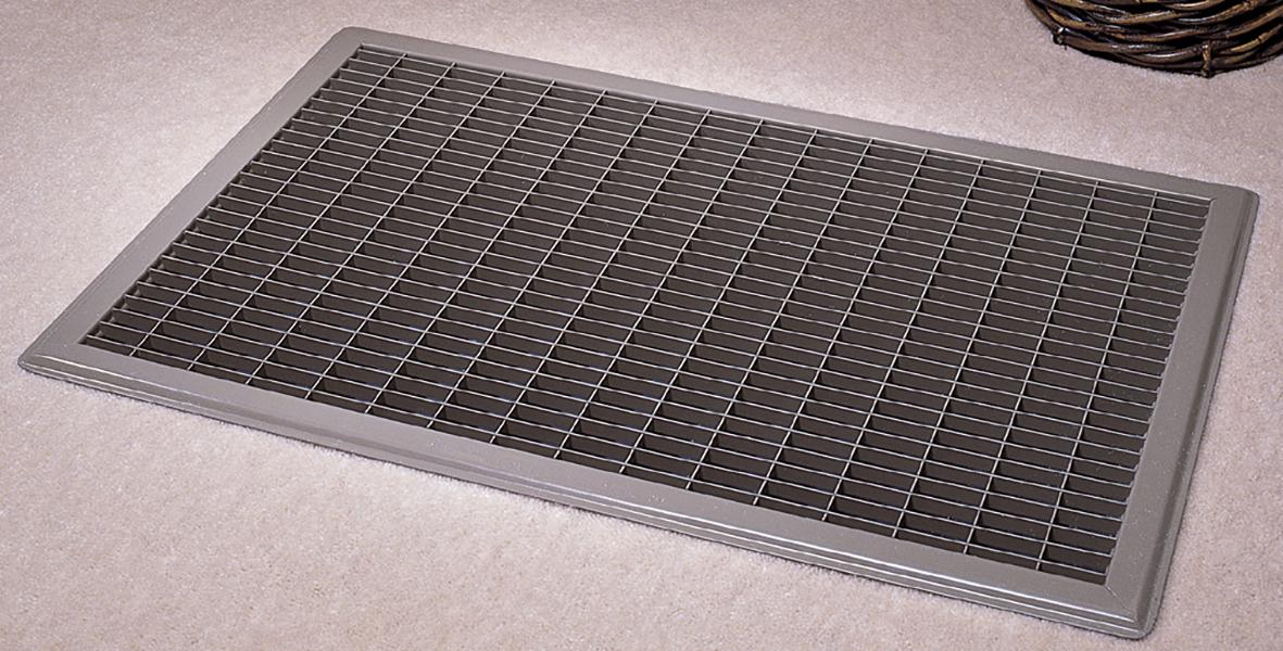 Empire Comfort Systems 5088X 45,000 BTU Vented Floor Furnace