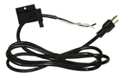 Dimplex RBFPLUG Revillusion Plug Kit