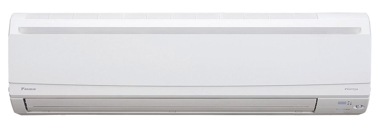 Daikin FTXS18LVJU 18000 BTU 20.3 SEER Indoor Wall Unit