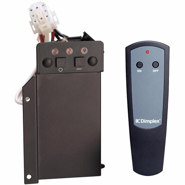 Dimplex BFRC-KIT 3-Stage Remote Control Kit