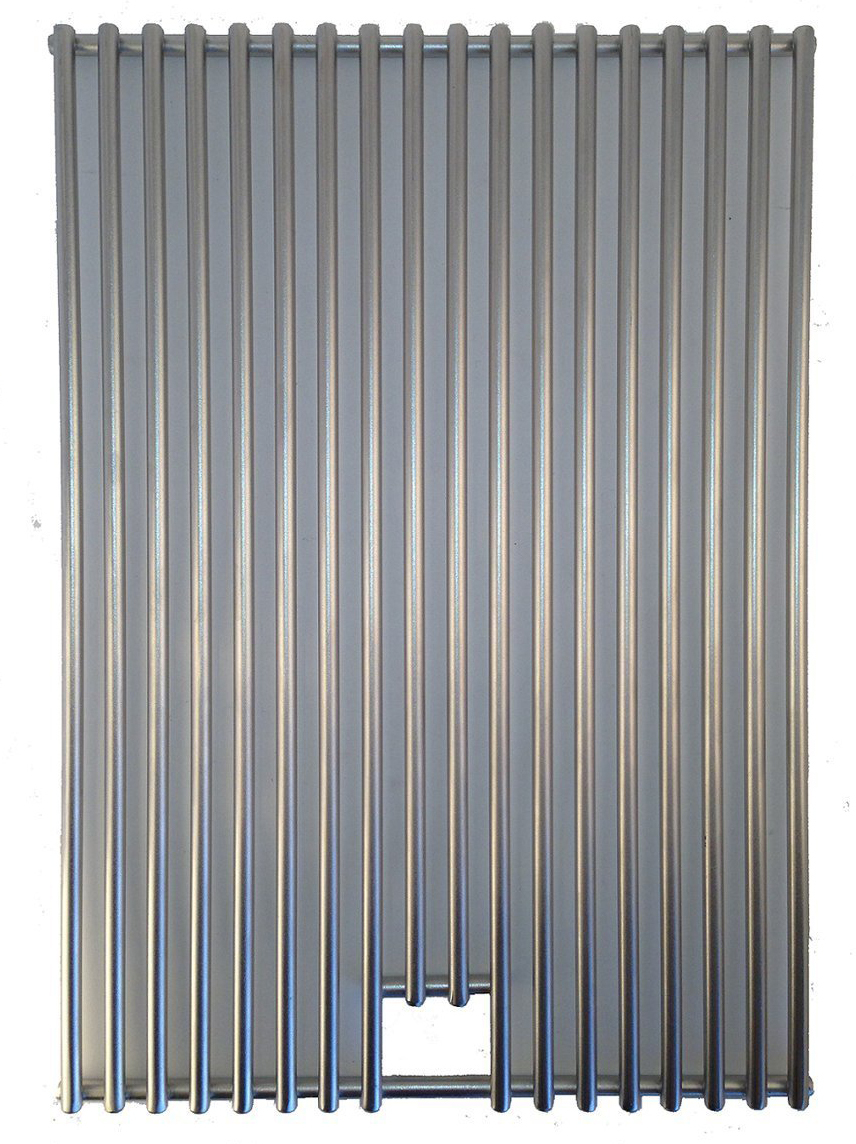 """American Outdoor Grill 36-B-11 Cooking Grids for 36"""" Grills"""