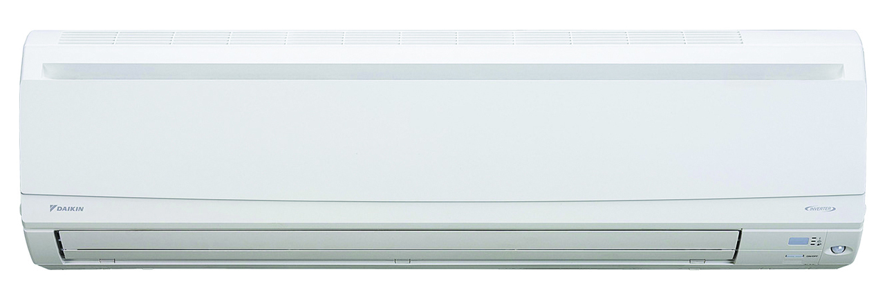 Daikin CTXS07LVJU 7000 BTU Indoor Wall Unit