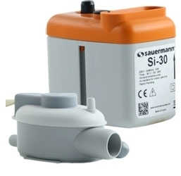 Daikin DACA-CP3-1 230 Volt Mini Condensate Removal Pump