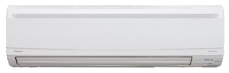 Daikin FTXS15LVJU / RXS15LVJU 15000 BTU LV Series Heat Pump 20.6 SEER Mini Split