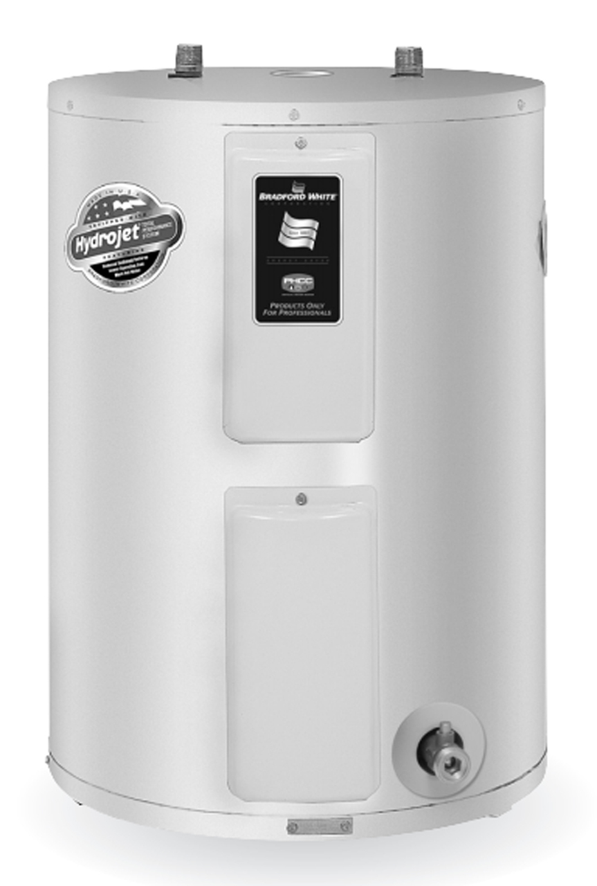 30 gallon 110 volt water heater latchmate