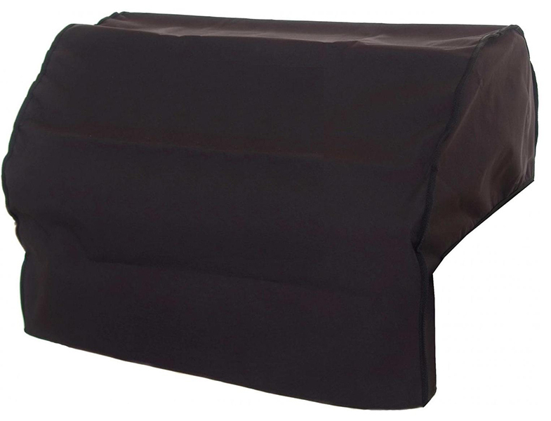 """American Outdoor Grill CB36-C 36"""" Built In Gas Grill Cover"""