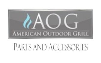 """American Outdoor Grill 30-B-05-03 Vaporizing Panels for 30"""" Grills"""