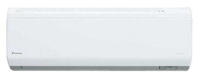 Daikin FTXG09HVJU 9000 BTU Quaternity - Indoor Wall Unit