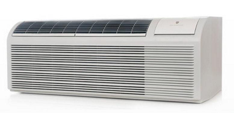 Friedrich PDE12R3SG 11800 BTU, 11.6 EER Commercial PTAC Air Conditioner