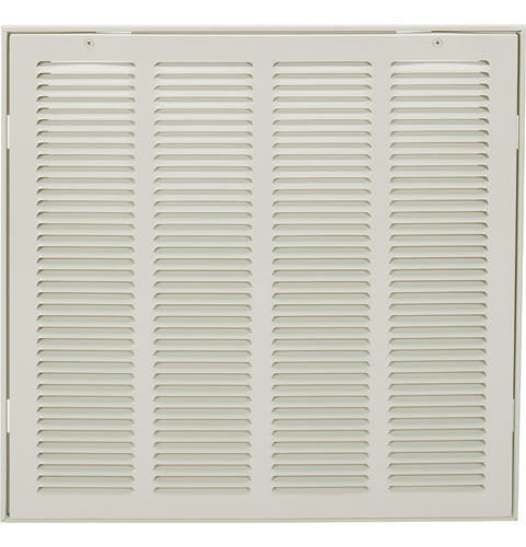 GE RAVRG2 Return Air Grille for Zoneline Vertical Air Conditioners