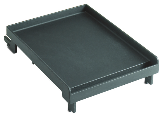 Fire Magic 3512A Cast Iron Griddle for Fire Magic A43 and A54 Series Grills