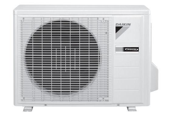 Daikin RXS15LVJU 15000 BTU Heat Pump Outdoor Unit