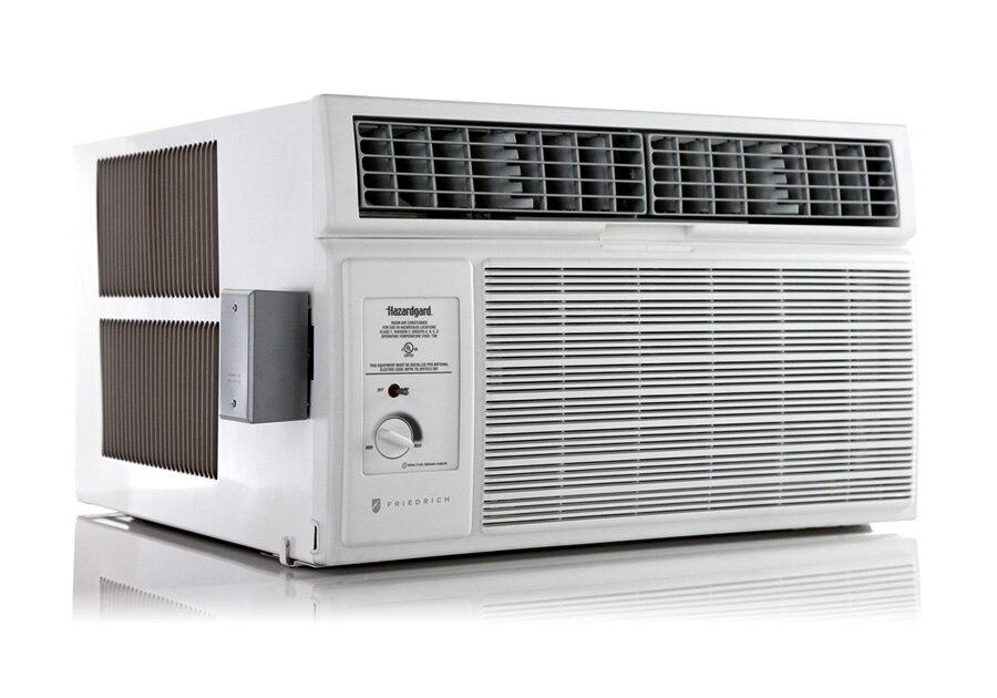 Friedrich SH15M30 14.5000 BTU Hazardgard Series Air Conditioner