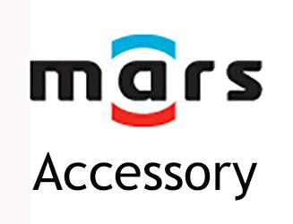 Mars MCPA-3UH 1/2 HP 3-Motor Control Panel - 460/3/60 Air Curtains