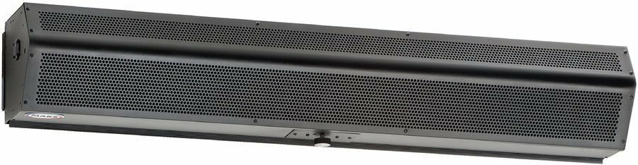 Mars Lopro 2 Air Curtain 115 Volt 25 144 Inches