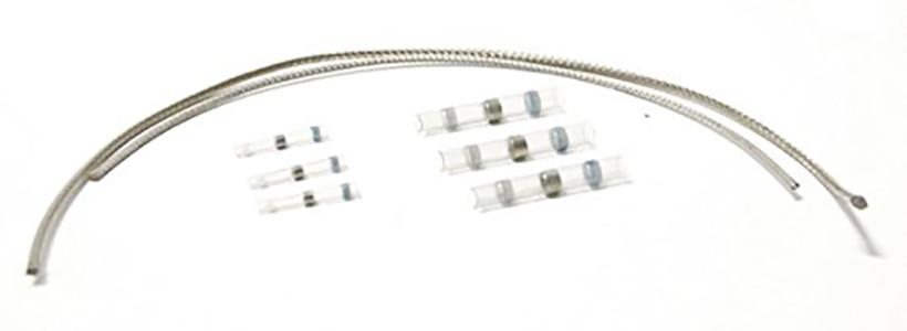 Nuheat AC0014 Heating Mat Repair Kit