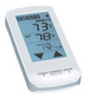 Superior RC-S-TOUCH Thermostat Remote with Touch Screen