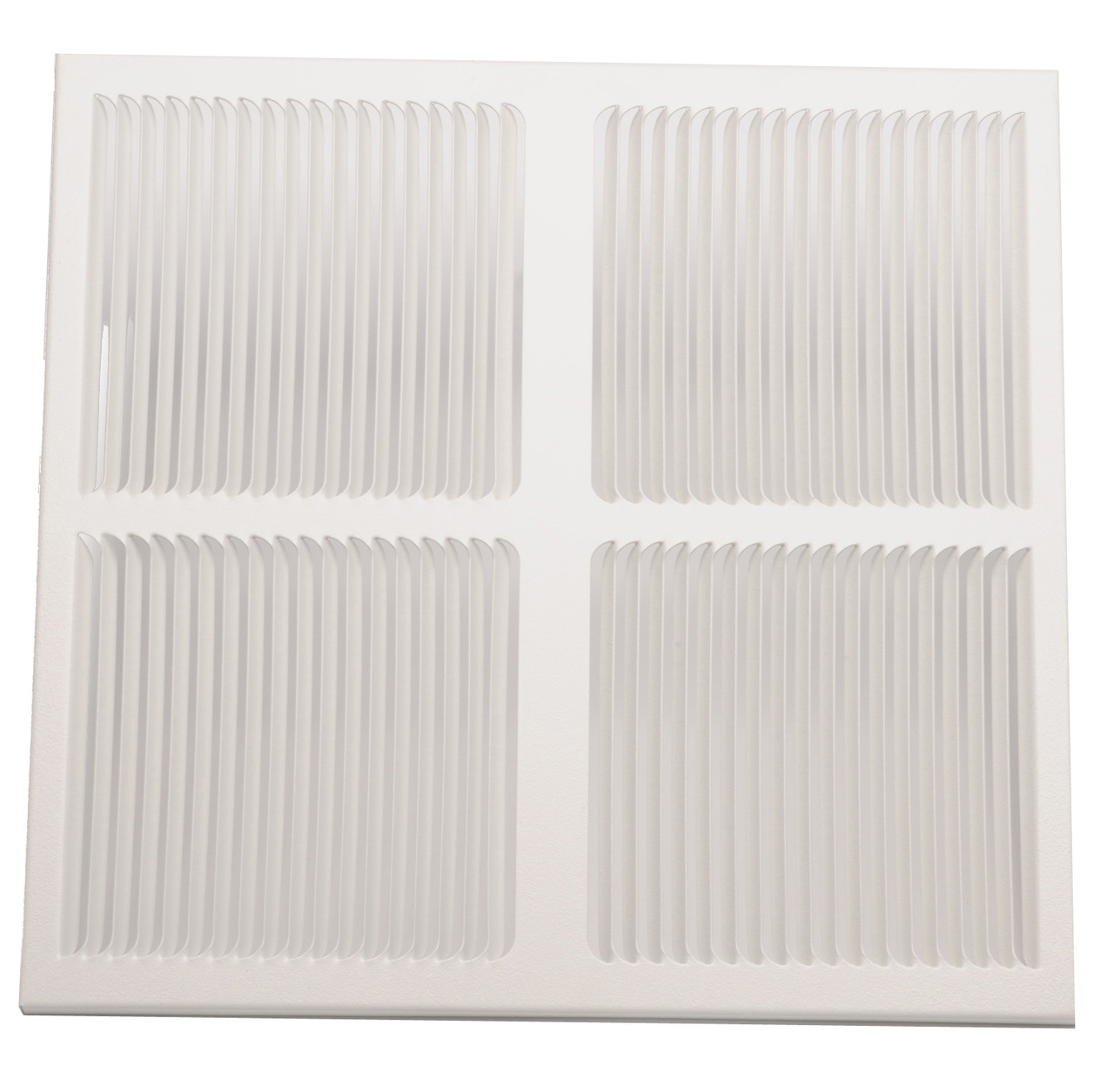 Williams Furnace Company 6703 Two-Way Diffusing Grille