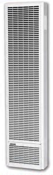 Williams Furnace Company 250982 25,000 BTU Monterey Plus Top Vent Wall Furnace