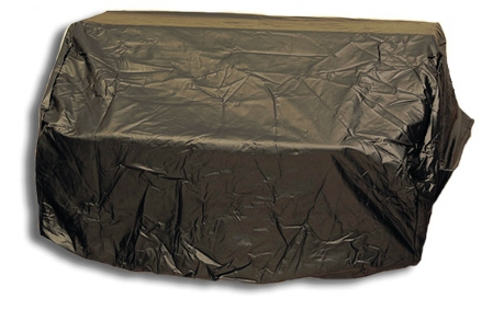 """American Outdoor Grill CB30D 30"""" Built In Gas Grill Cover"""