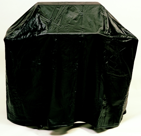 """American Outdoor Grill CC30D 30"""" Portable/Freestanding Gas Grill Cover"""
