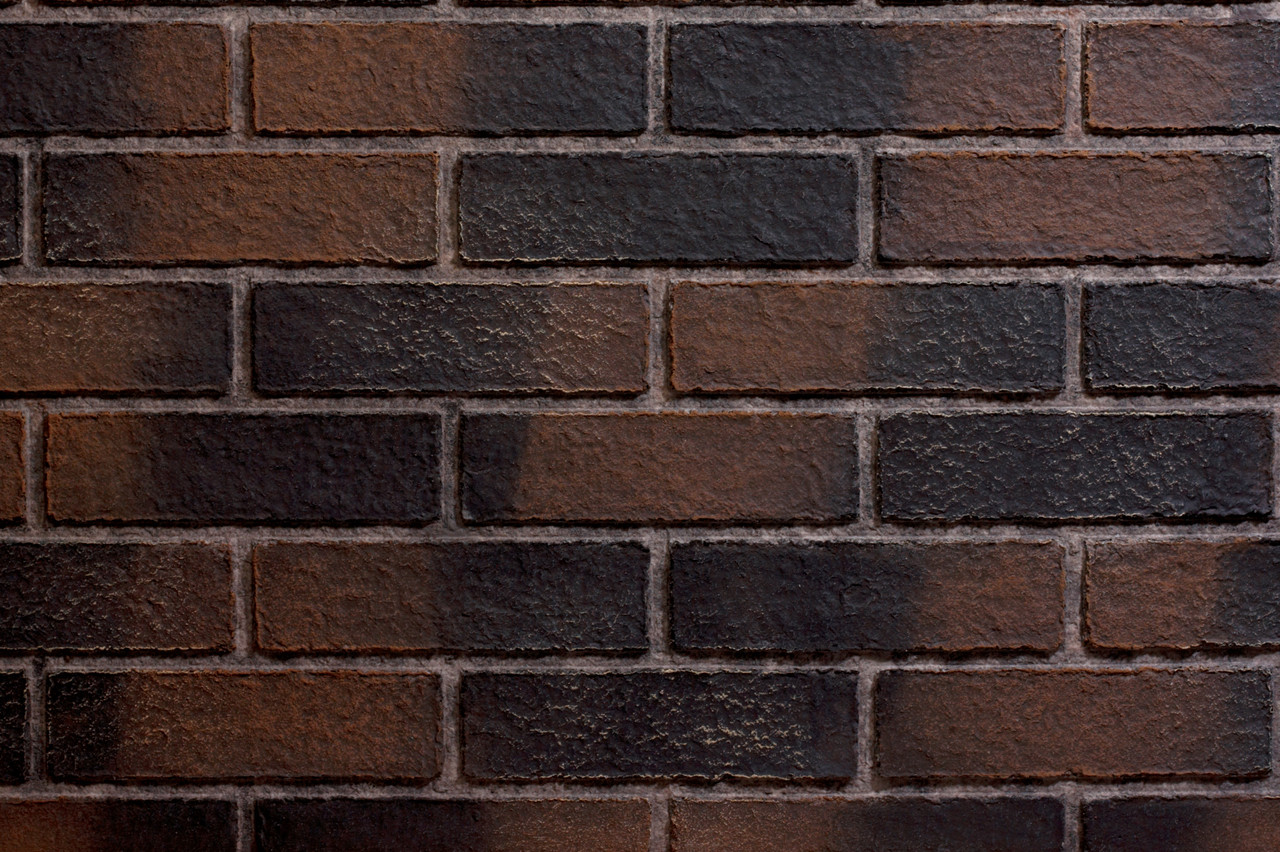 White Mountain Hearth VBP36SA Aged Brick, Ceramic Fiber Firebox Liner