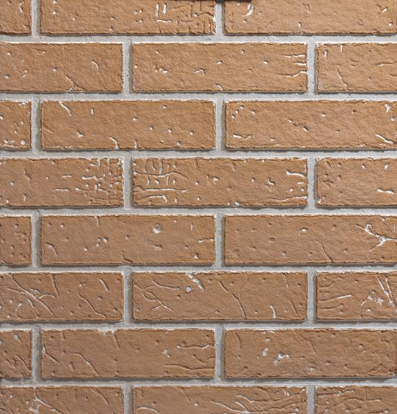 White Mountain Hearth VBP36SF Traditional Brick, Ceramic Fiber Firebox Liner