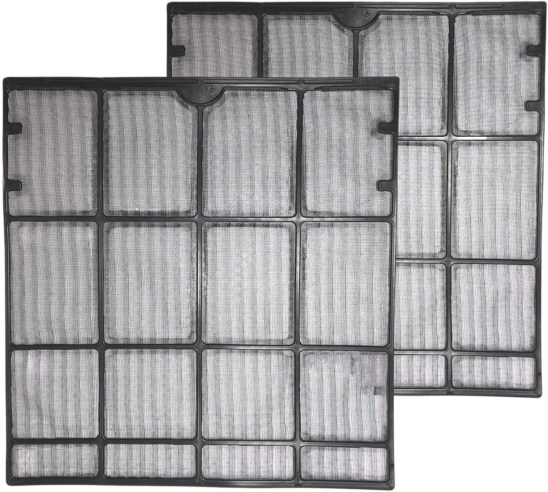 Daikin 4007597 Air-Purifying Filter - sold as a 2-pack