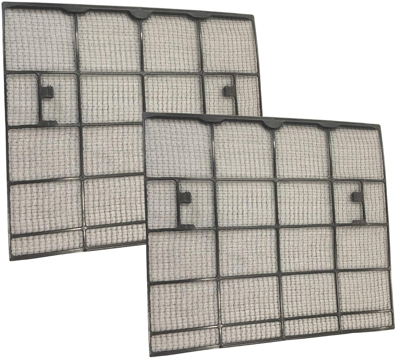 Daikin 4009476 Replacement Standard Air Filters - 2 Pack