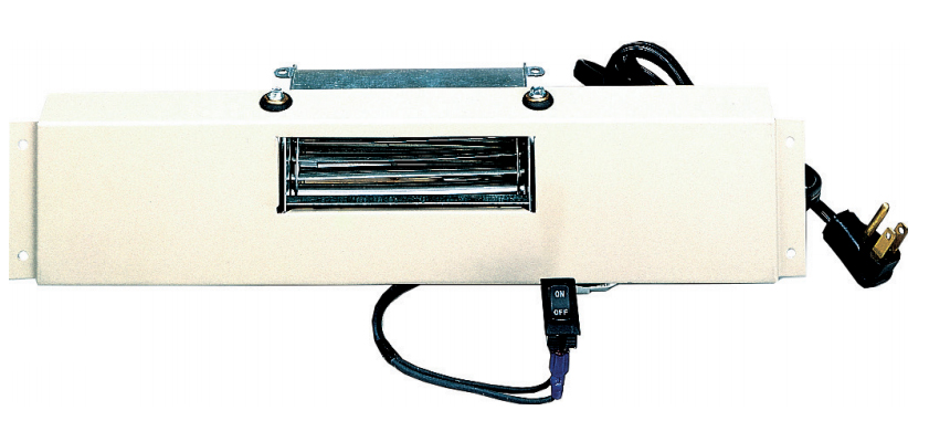 Empire Comfort Systems SRB-30TW Automatic Blower