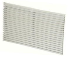 Frigidaire 5304515640 Architectural Outdoor Grille
