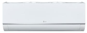 LG LSN240HEV2 22000 BTU Mega Series Indoor Heat and Cool Wall Unit