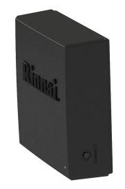 Rinnai RWM101 Control-R WiFi Module