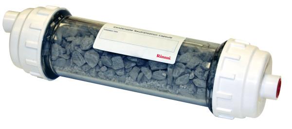 Rinnai 804000074 Condensate Neutralizer Kit