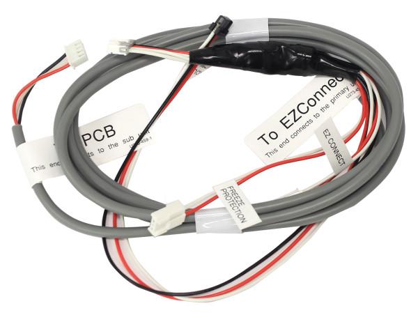 Rinnai REU-EZC-2 EZConnect Cable