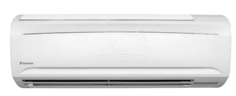 Daikin FAQ24TAVJU / RZR24TAVJU 24000 BTU Class 17.0 SEER SkyAir Commercial Cooling Only Mini Split